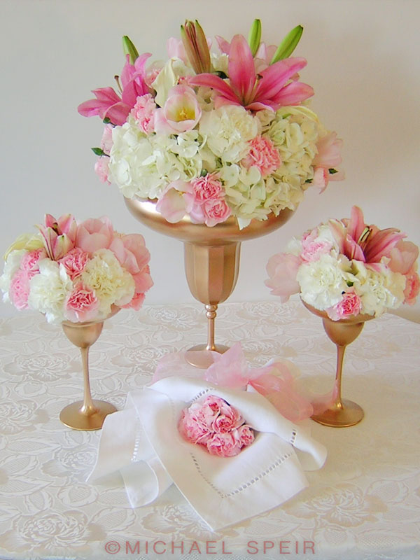 Craft Flower Water Michaels